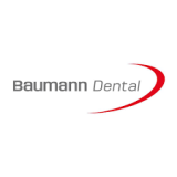 Baumann Dental