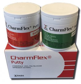 CharmFlex Mouth Putty