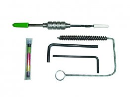 Accessory Kit for High Speed Spindle