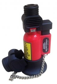 Blazer Pocket Torch PB-207
