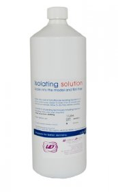 Schottlander Separating Solution 1 litre