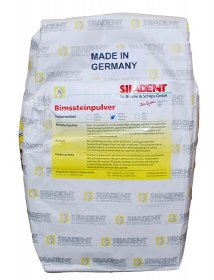 Siladent Pumice 5kg