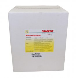 Siladent Pumice 20kg