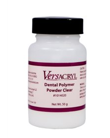 Versacryl 50g Powder