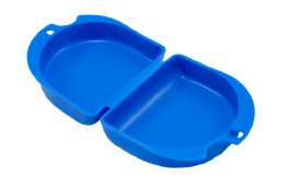 Mouthguard Box, pk/10